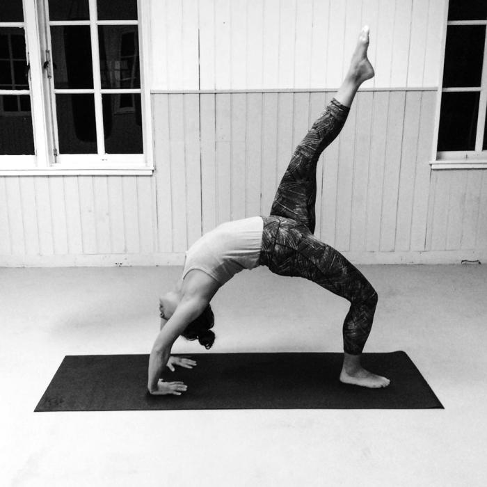 ZW_yoga2