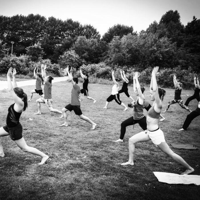ZW_yoga_02